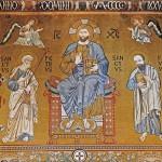 Les dogmes religieux et leurs effets pervers