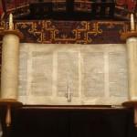 Les commandements de Jésus – A propos de la loi mosaïque (partie 2)