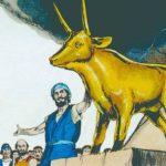L'Idolatrie