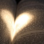 Les commandements de Jésus – Son  commandement véritable (partie 3)