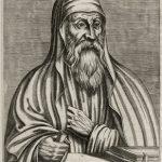 Le sens des Ecritures par Origène