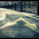 Pourquoi la repentance est fondamentale